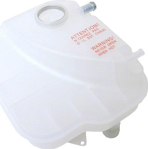 (URO Parts 43 57 299 Expansion Tank)