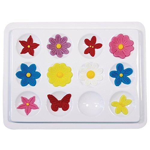 jem flower cutters - 3