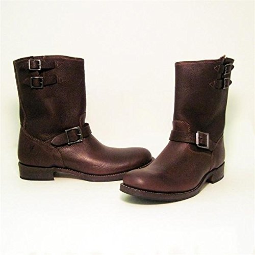 Frye Brando Engineer Boot - 1