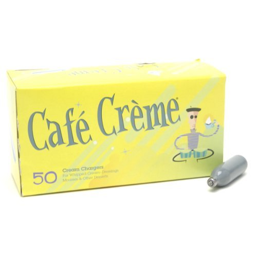 cafe-creme-nitrous-oxide-whipped-cream-chargers-50-by-cafe-creme