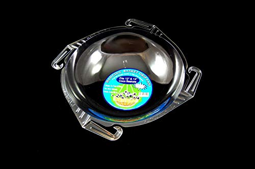 - Drip Pan Wire Coco 12-14