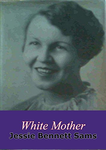 (White Mother)