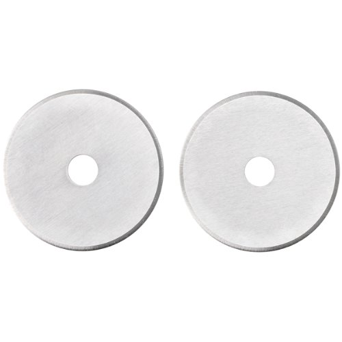 sewing cutter blades - 7