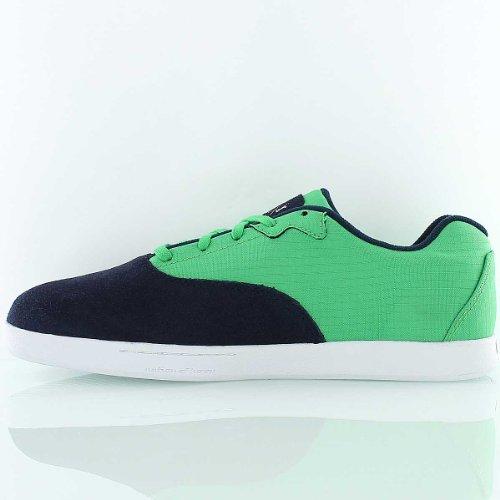 K1x Sneakers Cali Da Le Gruen Uomo navy UqFUH