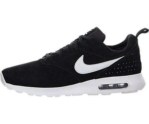 Nike Air Max Tavas LTR Men's Sneaker