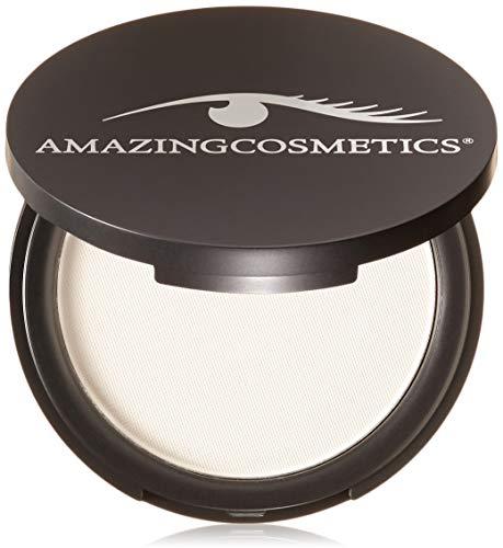 AmazingCosmetics Powder Set, 0.32 oz