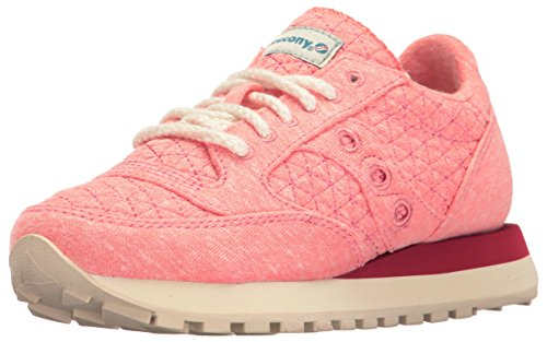 Saucony-Originals-Womens-Jazz-Original-Sneaker