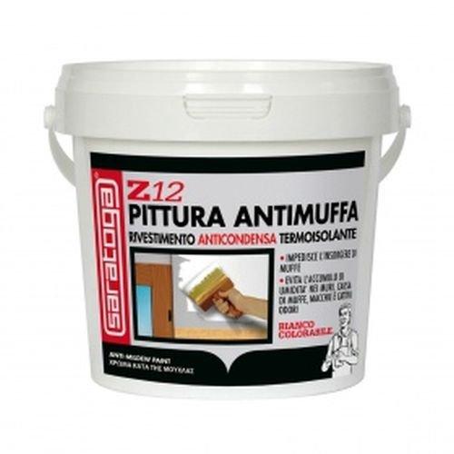 Peinture Anti-Moisissure 750 ml SARATOGA