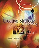 Creative Strategy in Advertising 9780534557843