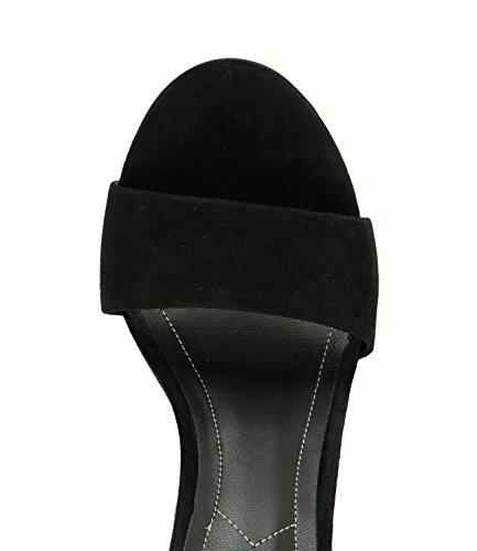 Kkemilee Kendall Emilee Mod kylie Sandalo Donna gBZ0S