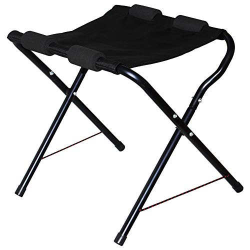 Onefeng Sports Foldable Kayak Ground Storage Stand Rack - 22