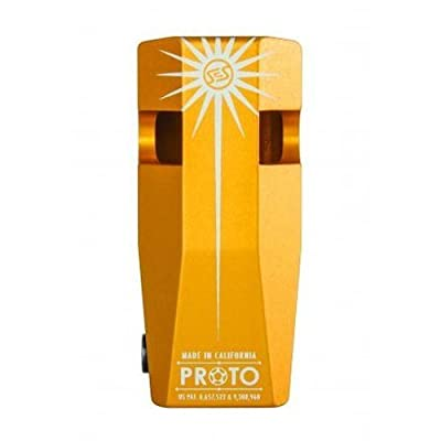 Proto Sentinel SCS Gold : Sports & Outdoors [5Bkhe0401846]