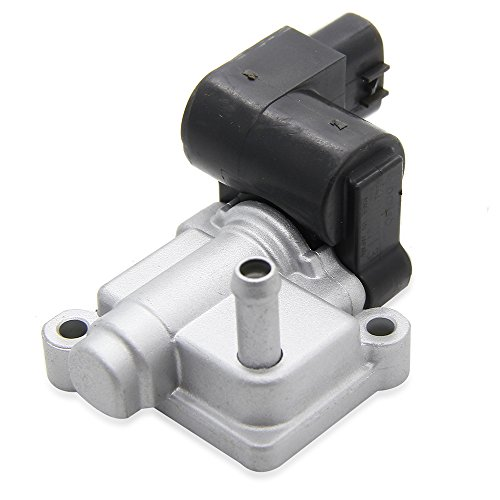 16022-P8A-A03 Idle Air Control Valve IACV IAC For Honda Acura Odyssey Accord CL CL S MDX MDX TOURING TL TL S by Shinehome