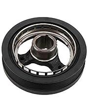 ACDelco 24504609 GM Original Equipment Crankshaft Balancer