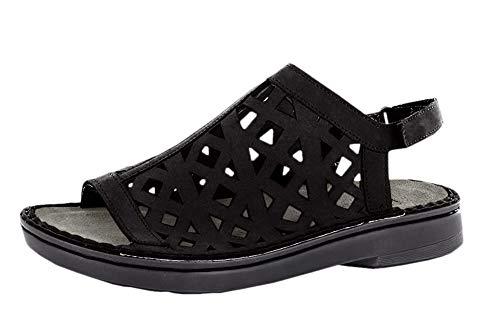 NAOT Footwear Womens Amadora Sandal
