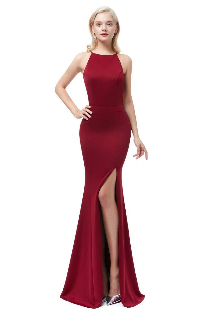 Formal Party Dress Prom Gowns