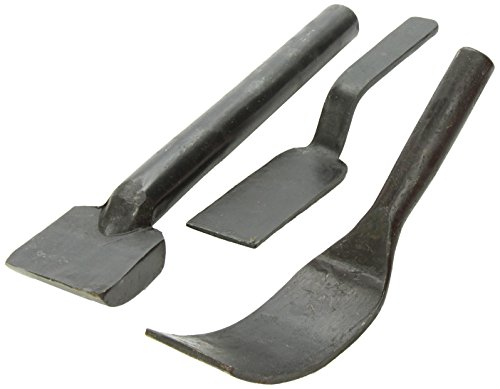 (ATD Tools 4033 3-Piece Body and Fender Spoon Set)