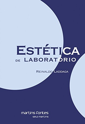 Estética de Laboratório