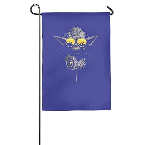 Star-Wars-Popular-Family-Party-Flag