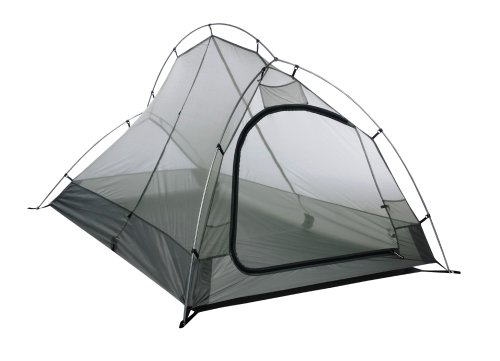 Big Agnes Seedhouse SL 2 Person Tent – 2011