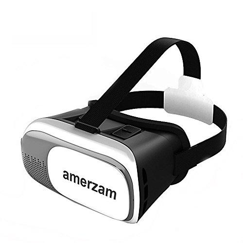 Amerzam Virtual Reality SamsungGalaxy smartphone product image