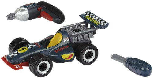 theo-klein-tk-8277-bosch-grand-prix-car-set