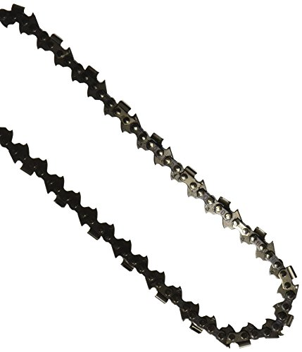 Oregon Chisel Chain Micro - OREGON 25AP042G 42 Drive Link Micro Chisel Chain, 1/4-Inch Pitch