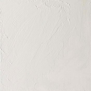 winsor-newton-artists-oil-37ml-underpainting-white-series-1