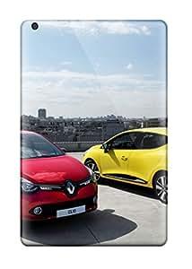 Best 8027355K73184759 Premium Case With Scratch-resistant/ Renault Clio 3 Case Cover For Ipad Mini 3