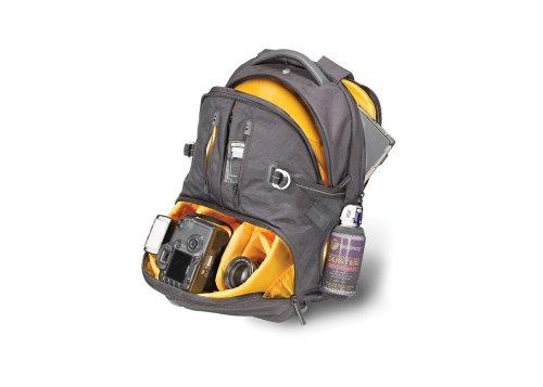 Kata KT DR-467 Digital Rucksack DSLR Camera Bag