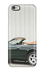 For Iphone 6 Plus Protector Case Aston Martin Virage 22 Phone Cover
