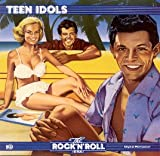 The Rock 'N' Roll Era: Teen Idols