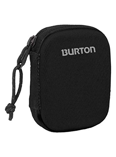 Burton Custom Bindings - Burton The Kit, True Black