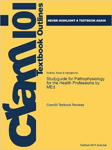 Pathophysiology Online Library Ebook Download