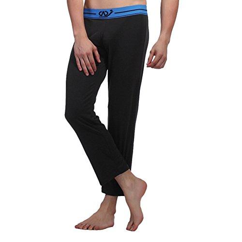Edal Sleep Underwear Thermal Underpants