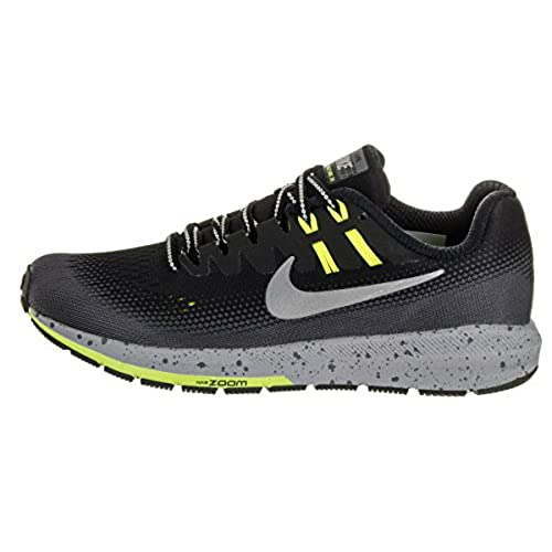 purchase cheap 01ce5 8b6eb high-quality Nike Women's Air Zoom Structure 20 Shield ...