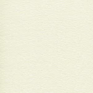 SkiptonWall 2117 Plain Wallpaper Windsor Collection, Off White