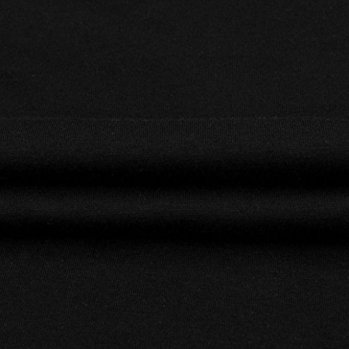 Cold Women Line Summer Black Mini Dress Dress KEERADS Beach Shoulder Halter A BIfqwfcd