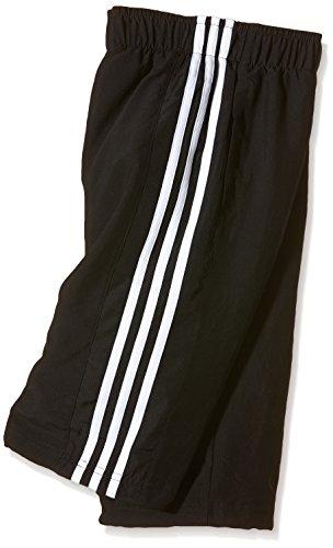 Yb 3 Adidas Pantalón Ess 3s Para Niño 4wp ZOdS8w