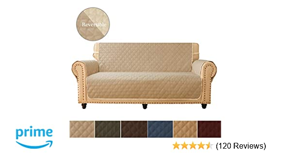 Amazon.com  Sofa Cover 34d1bd556