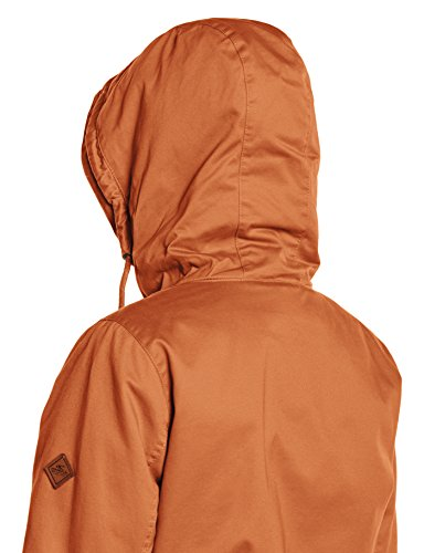 Comfort Brown Veste Xs Brown Jacke Bombay femmes Adv 'Neill pour O OSqSZtx
