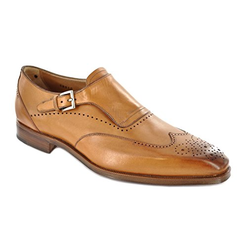 gravati-mens-shoes-wingtip-monk-strap-11-m-tan