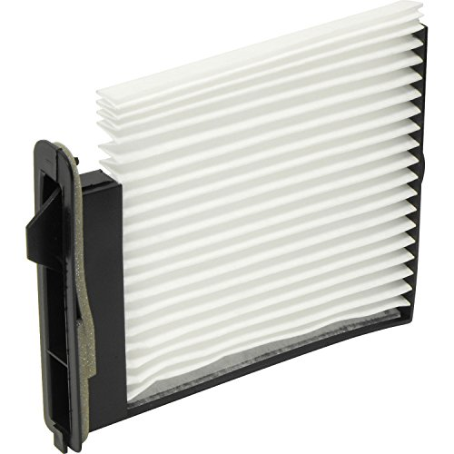 UAC FI 1182C Cabin Air Filter