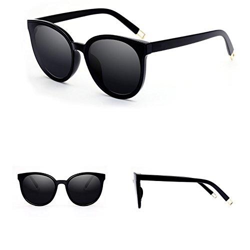 Aire Multicolor Gafas Moda Protección Gafas Ojos JIU D Hermosa Selección Pesca de Función Sol C Libre al Proteja Polarización de Color de UV Sus Conducción Sol taq6qUw