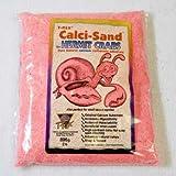 Reptile Accessories Hermit Crab - TREX H.CRAB C.SAND 2LB PNK 6CS, puppy, accessories, pet