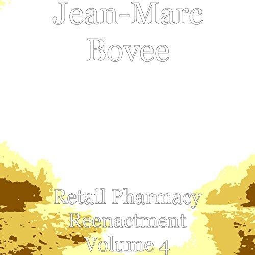 retail-pharmacy-reenactment-vol-4-explicit