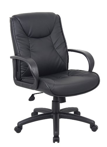 boss-office-products-b9836-chairs-works-mid-back-chair-in-black