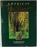 America's Rain Forests, Karen Kane, 1559711299