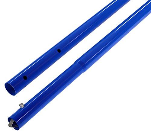 "Bon Tool 12-147 Handle - Swaged 1 3/8"" X"
