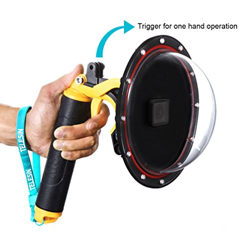 YOEMELY Waterproof Protective Underwater Photography product image